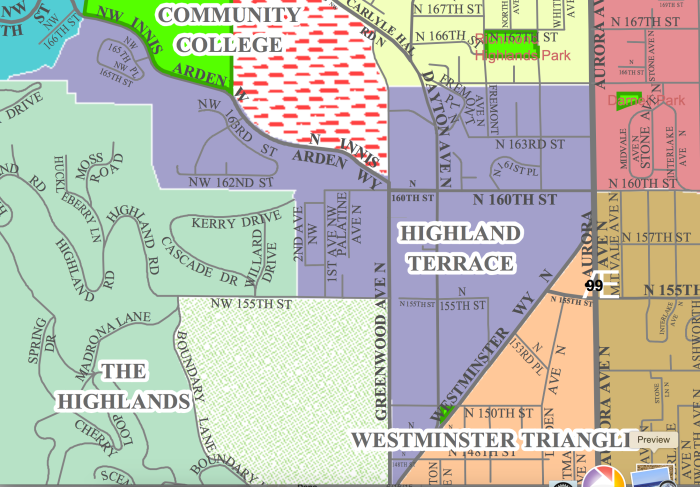 Highland Terrace Map.png
