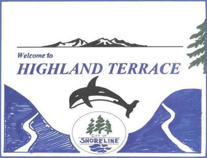 highlandterrace