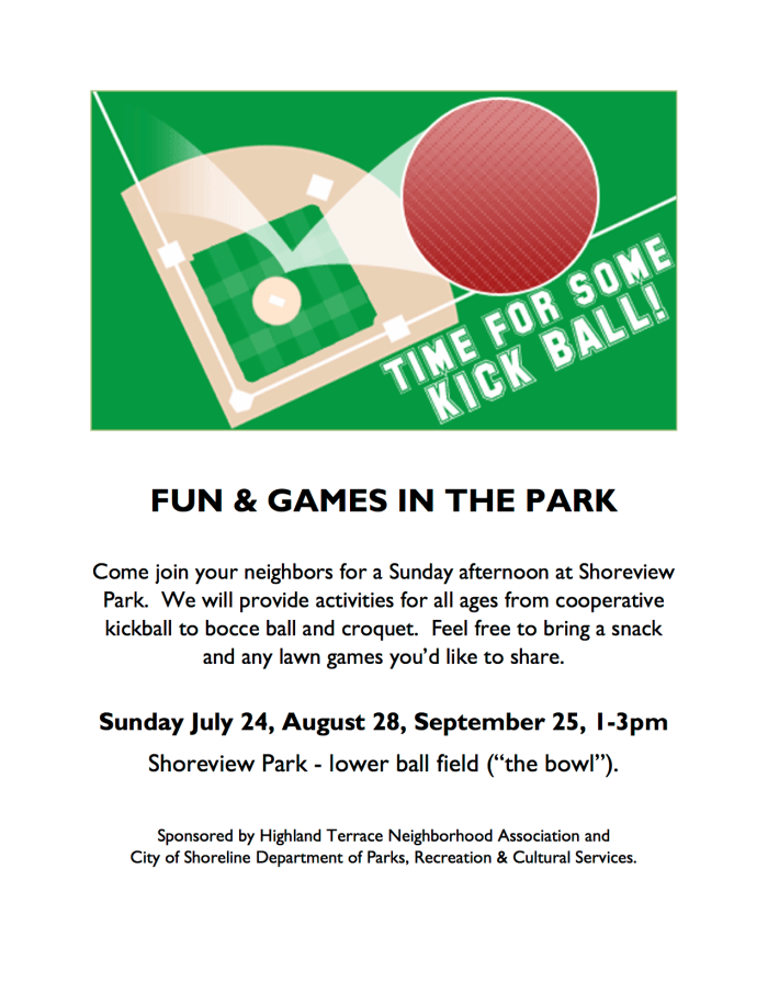 HTNA -Fun & Games in the Park_summer