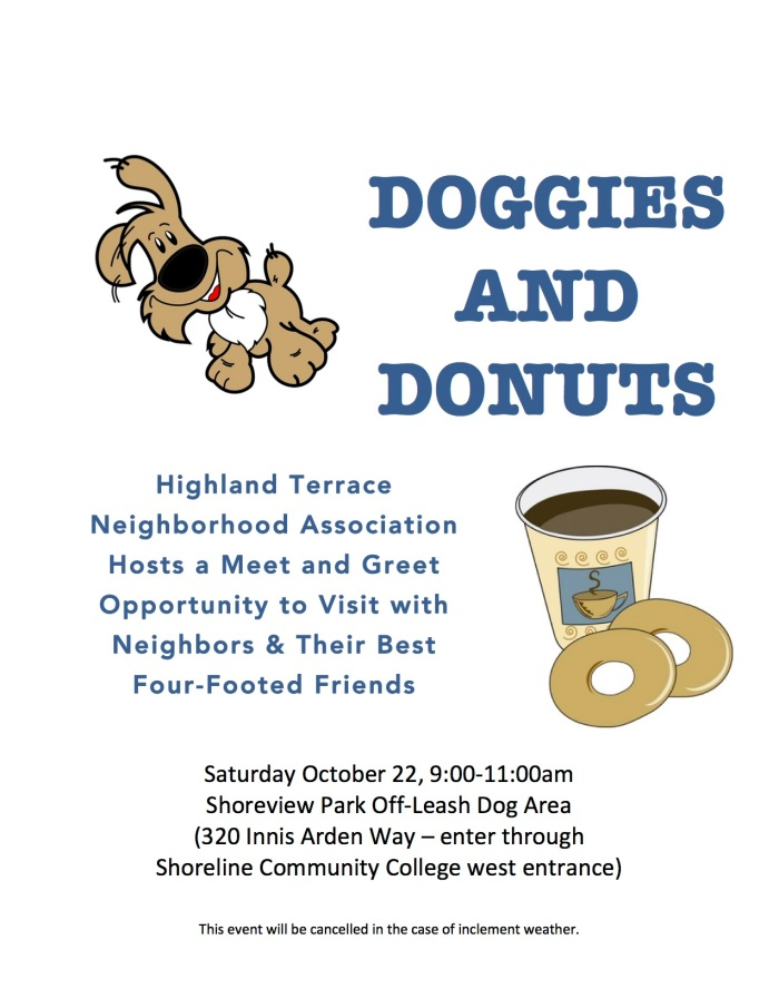 doggies-donuts-details