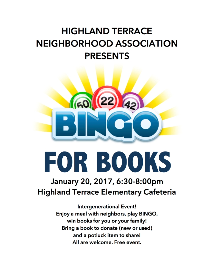 bingo-for-books-flyer2017